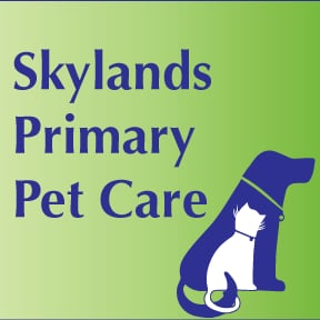 Skylands Primary Pet Care