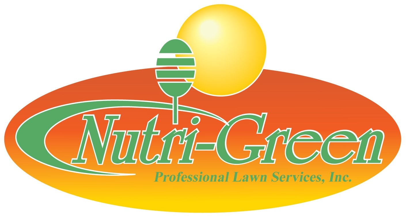 Nutri-Green Professional Lawn Services, Inc.