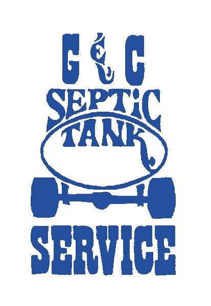 G & C Septic Tank Service
