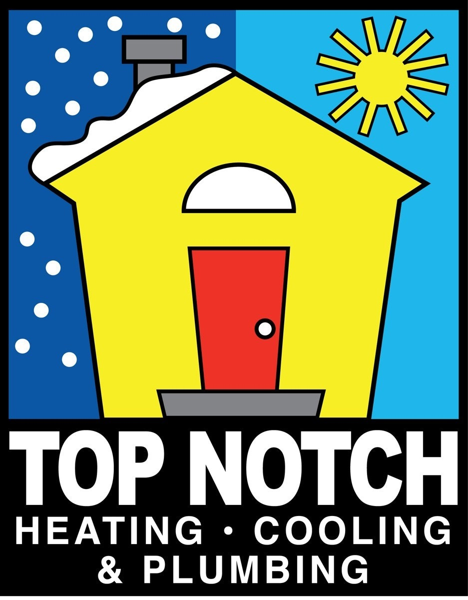 Top Notch Heating Cooling & Plumbing