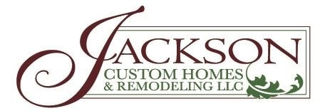 Jackson Custom Homes & Remodeling LLC