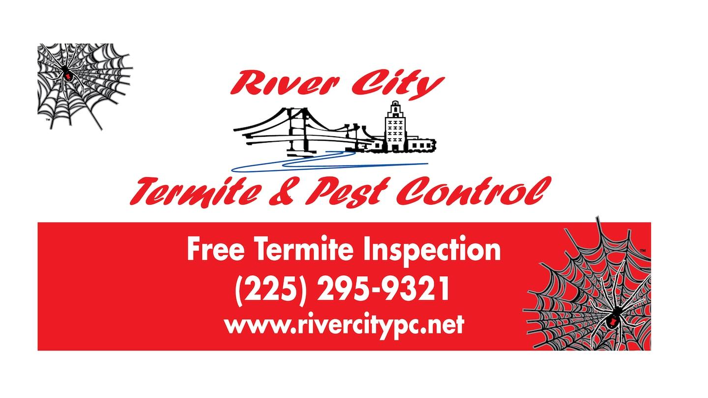 Top 10 Best Pest Exterminators In Denham Springs La Angie S List