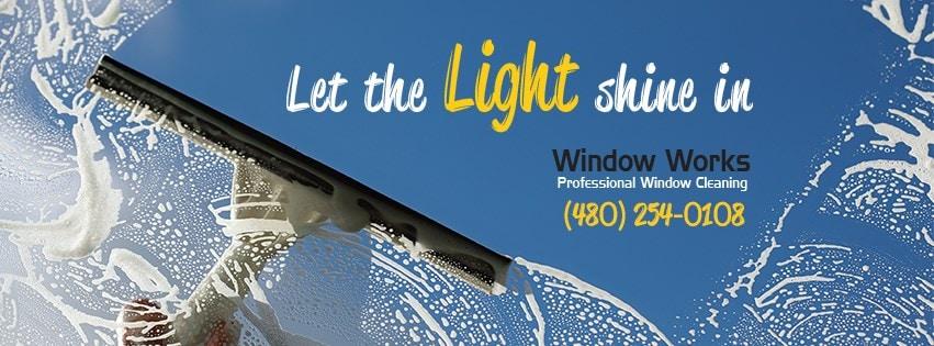 Window Works LLC