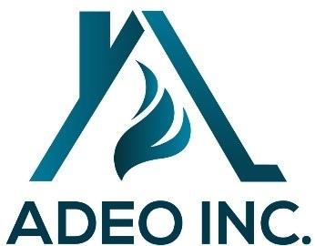 Adeo Inc.
