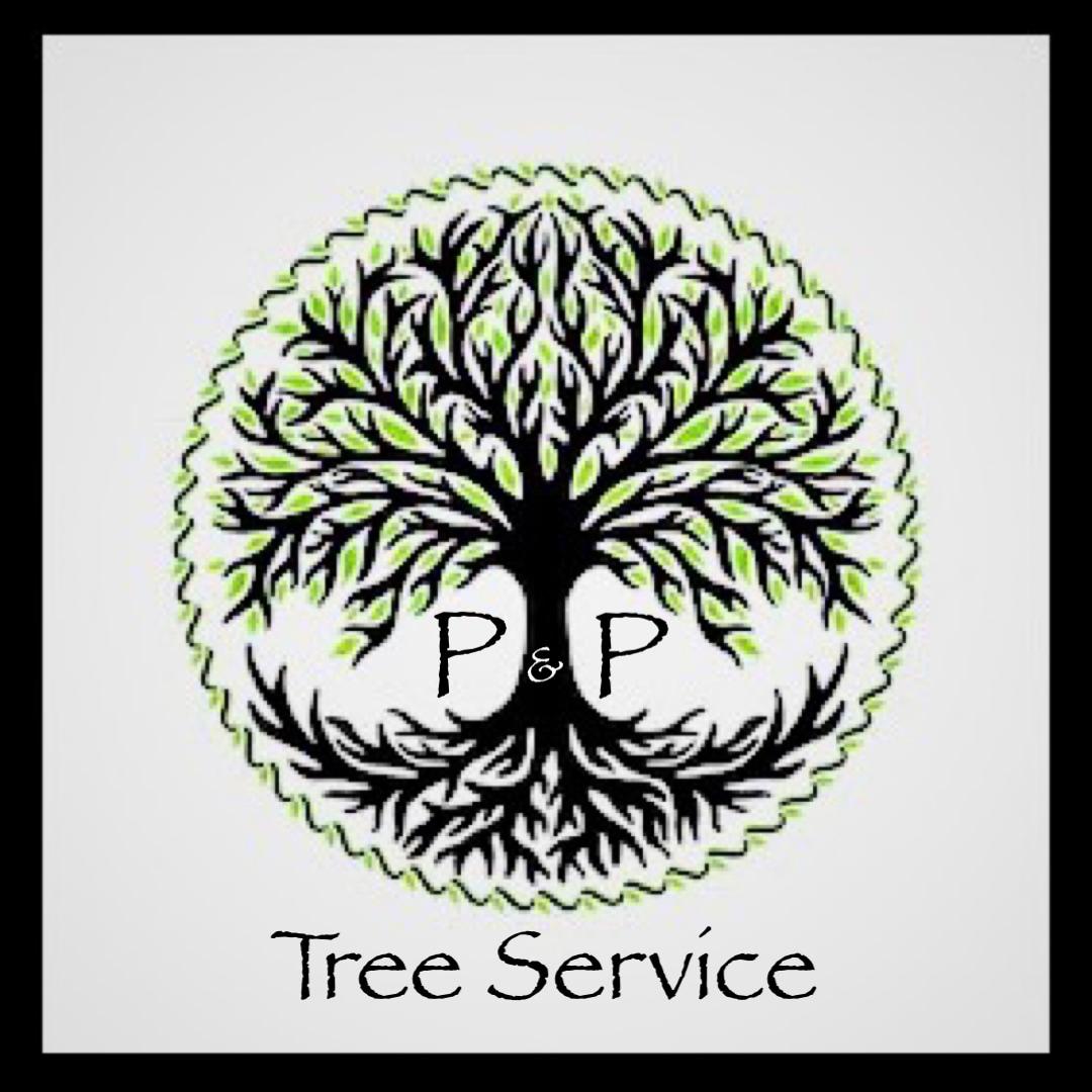 Pritchett & Prine Tree Service, L.L.C.