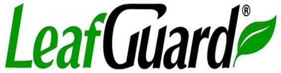 LeafGuard Gutters