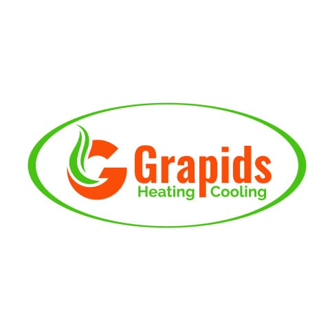 Grapids Heating & Cooling Inc