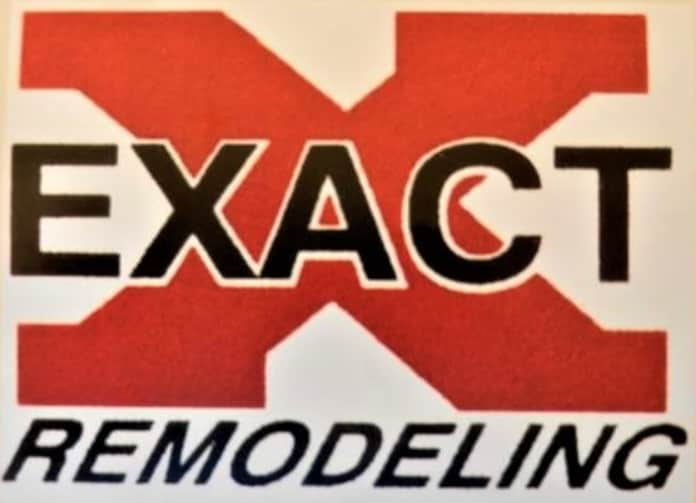 Exact Remodeling and Home Maintenance