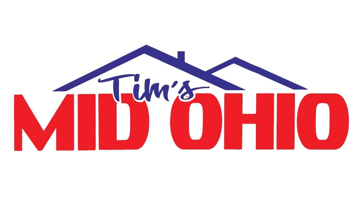 Tim's Mid-Ohio Home Improvement LLC