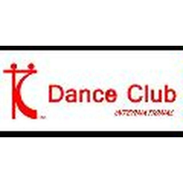 TC Dance Club Intl