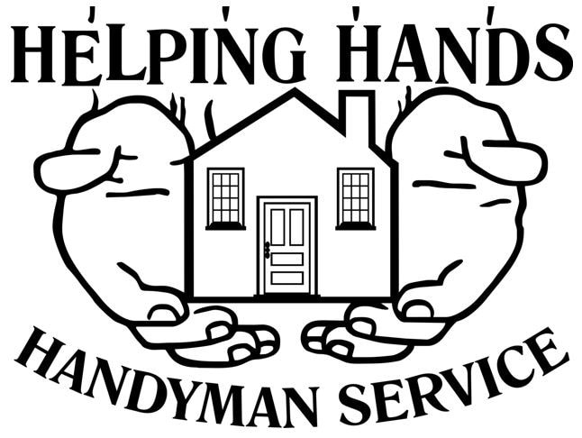 Helping Hands Handyman Services LLC