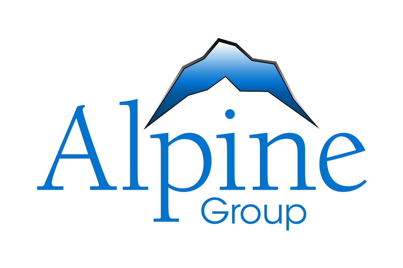 Alpine Maintenance Group Inc