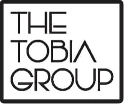 The Tobia Group