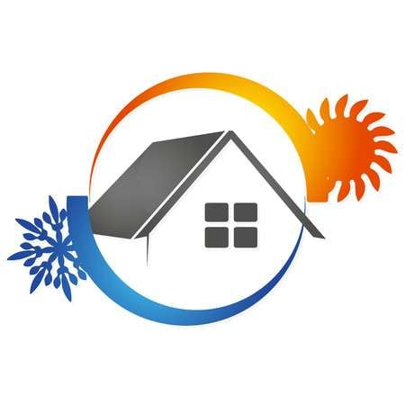 Aliance Heating and Air Conditioning