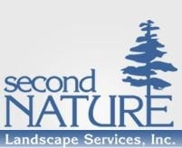 Second Nature Landscape Services Inc
