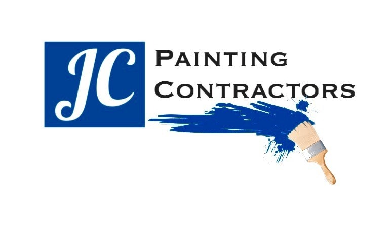 JC Painting Contractor Corp
