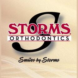 Storms Orthodontics