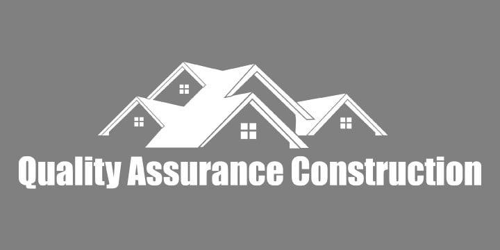 Quality Assurance Construction