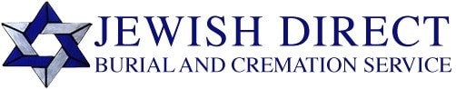 Jewish Direct Burial and Cremation Service