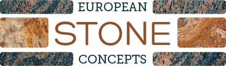 European Stone Concepts, Inc.
