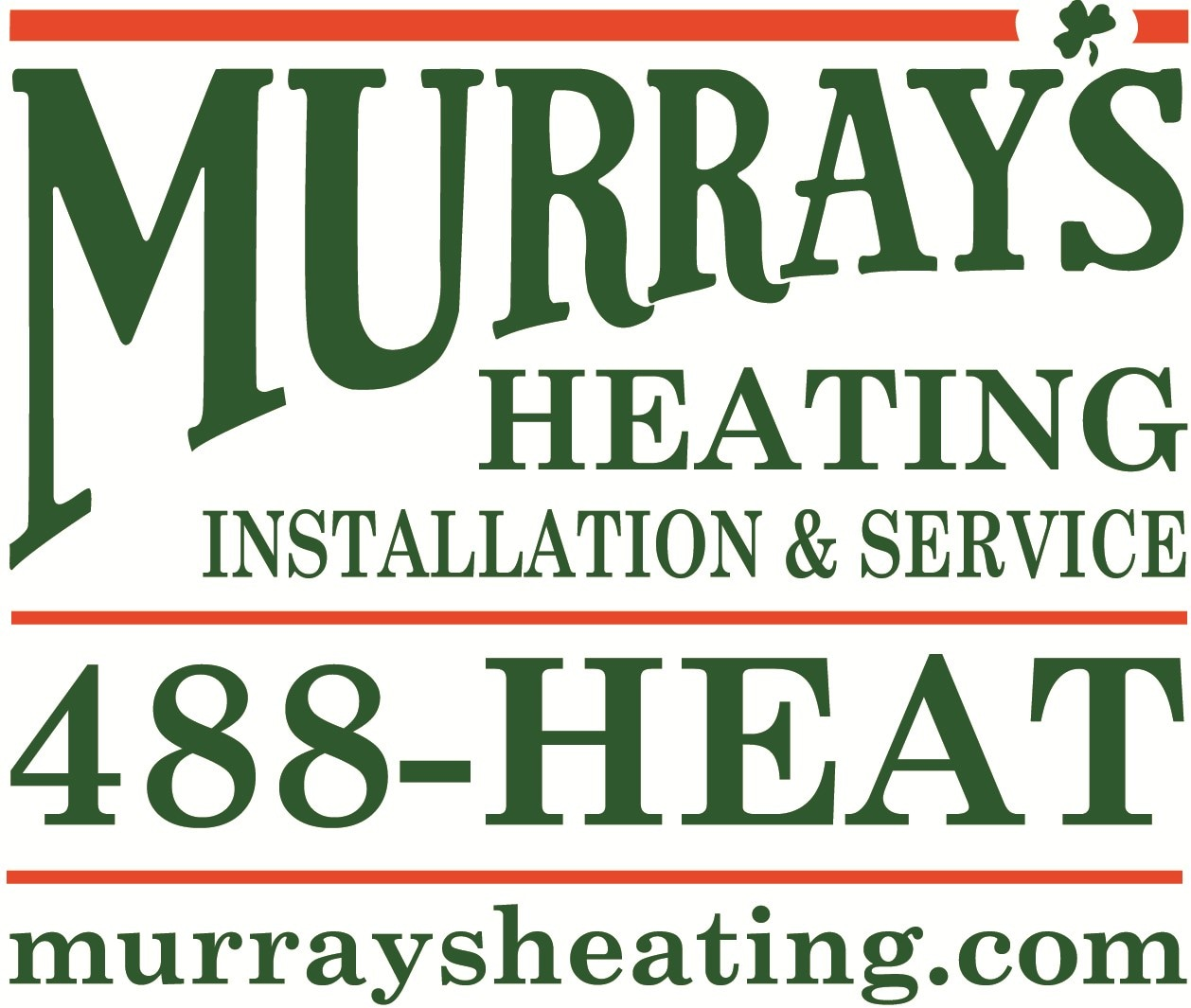 Murray's Heating & Air Conditioning
