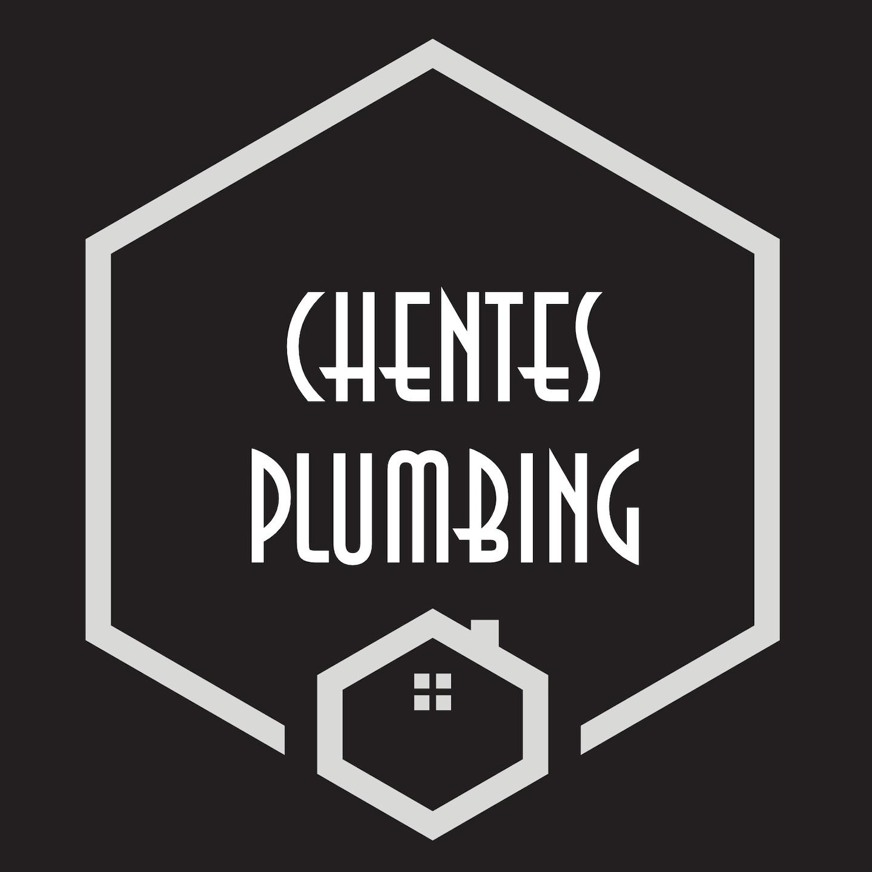 Chentes Plumbing