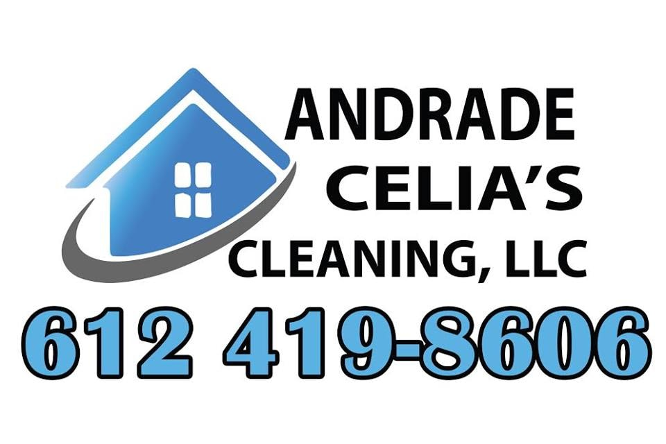 Andrade Celias Cleaning LLC