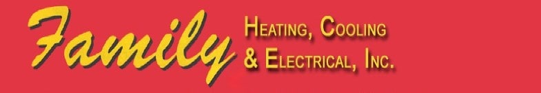 Family Heating Cooling & Electrical Inc