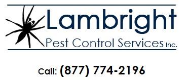 Lambright Pest Control Services Inc