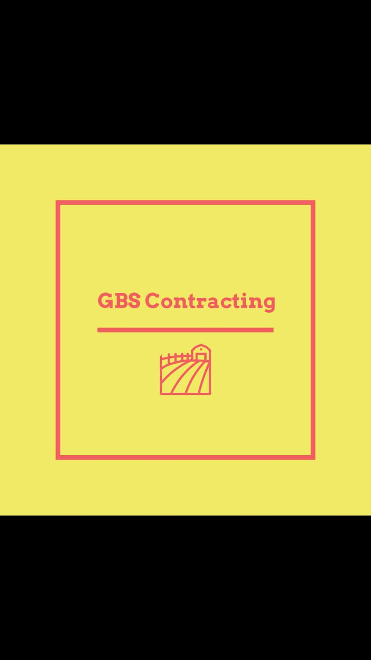 GBS Contracting