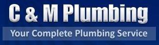 C & M Plumbing