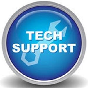 Technical Support Kentucky