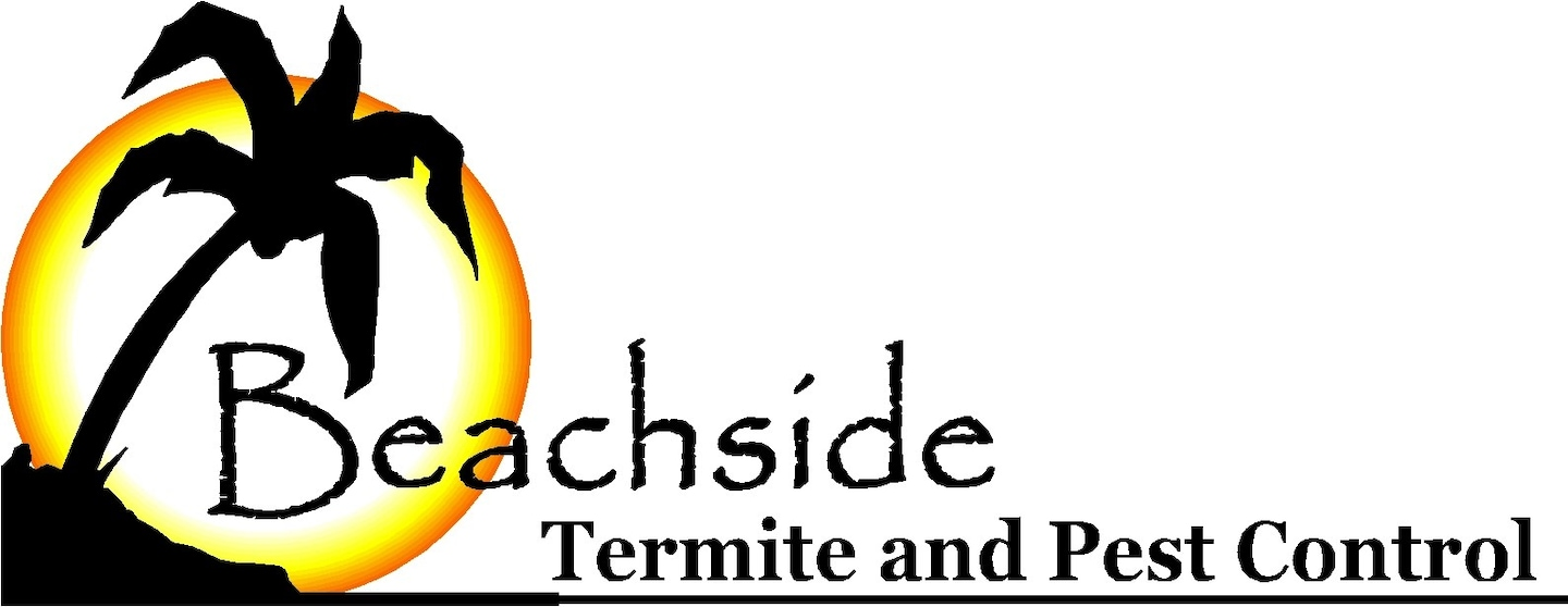 Beachside Termite and Pest Control