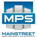 Mainstreet Property Services Inc.