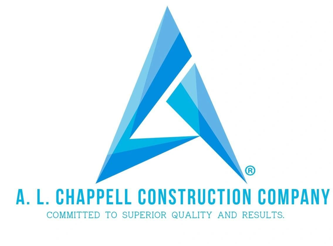 A.L. Chappell Construction