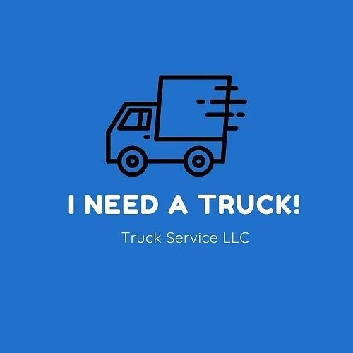 I Need a Truck! Truck Service