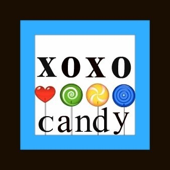 Xoxo Candy Catering Reviews Denver Co Angie S List