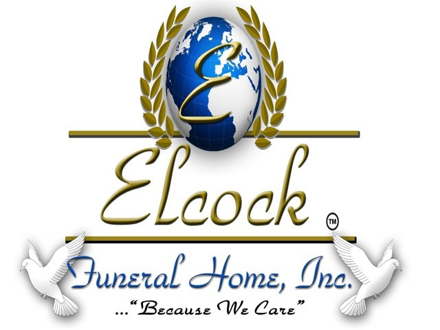 ELCOCK FUNERAL HOME INC