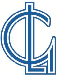 Construction Lending Inc.