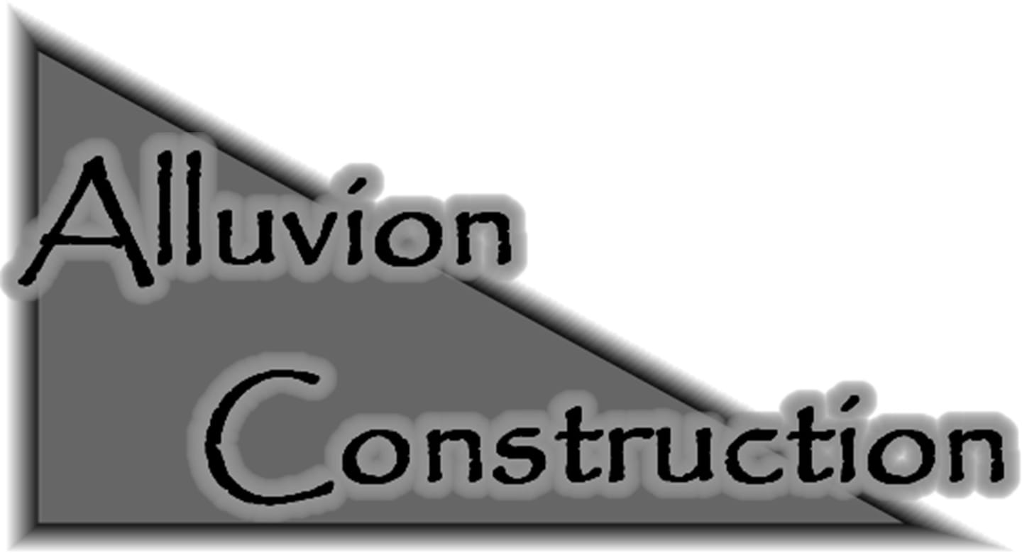 Alluvion Construction, LLC