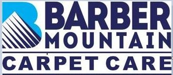 Barber Mountain LLC