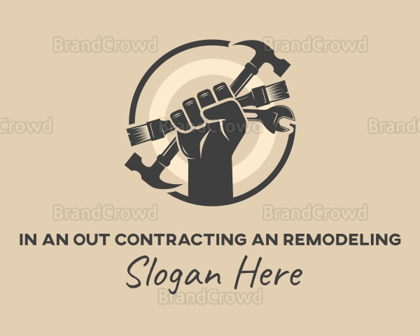 In an Out Contracting and Remodeling