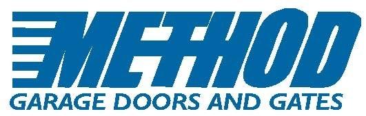 Method Doors & Gates