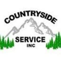 Countryside Service Inc