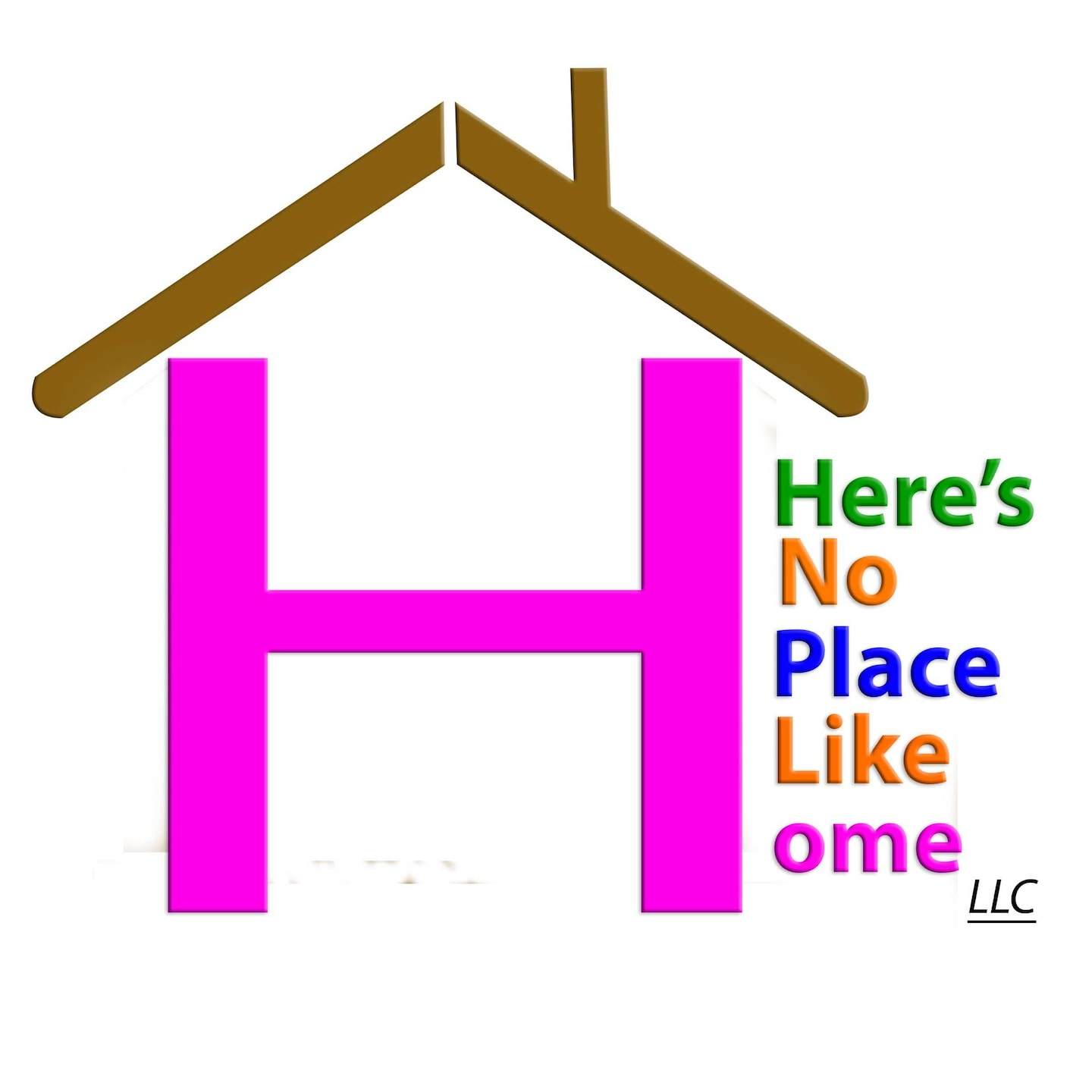 There's No Place Like Home LLC