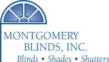 Montgomery Blinds Inc