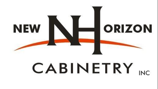 New Horizon Cabinetry Inc