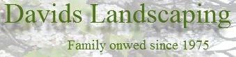 David's Landscaping
