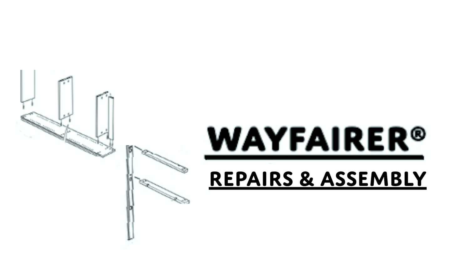WayFairer Repairs and Assembly LLC
