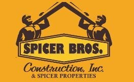 Spicer Bros. Construction Inc.